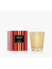 NEST CLASSIC CANDLE 8 OZ. HOLIDAY