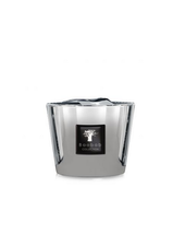Baobab Candles MAX 10 PLATINUM