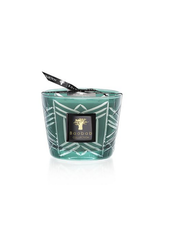 BAOBAB CANDLES MAX 10 HIGH SOCIETY GATSBY