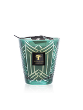 BAOBAB CANDLES MAX 16 HIGH SOCIETY GATSBY