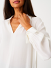 Repeat REPEAT 600436 LONG SLEEVE BUTTON DOWN