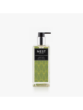 NEST LIQUID SOAP LEMONGRASS/ GINGER