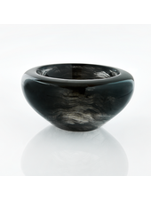 LILY JULIET LARGE SPICE BOWL CHARCOAL