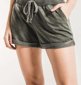 Z SUPPLY SHOP The Boyfriend Short