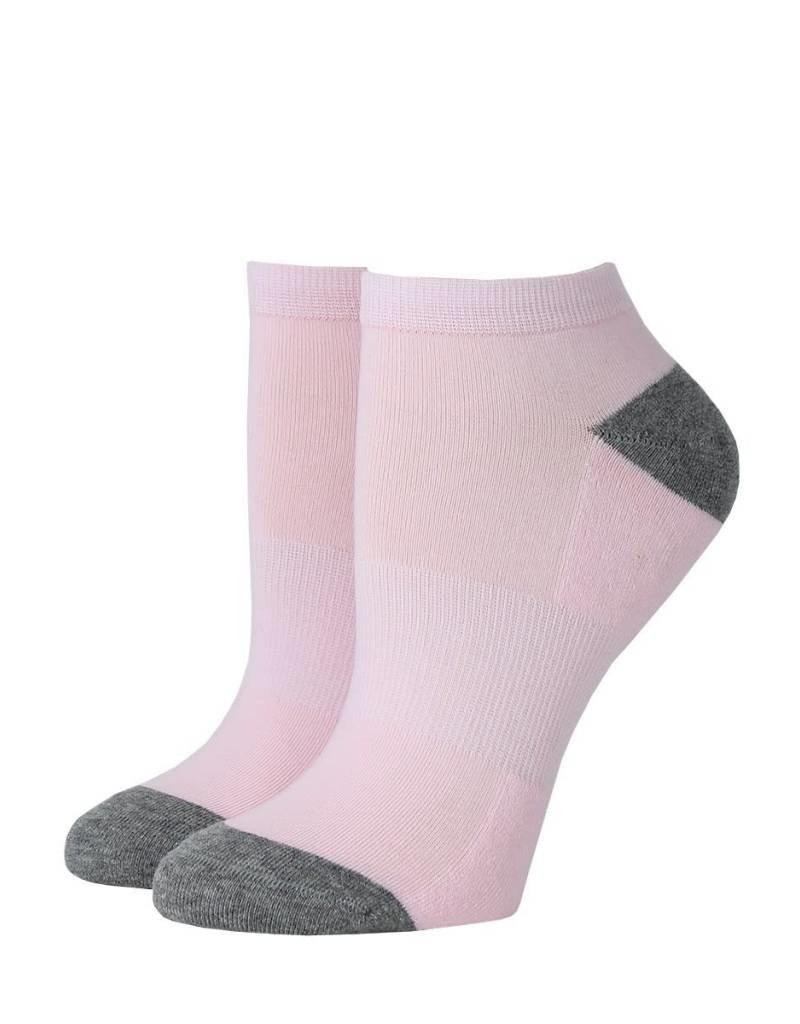 SOCKART  I Love U a  Latte  Socks