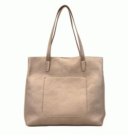 JOY SUSAN Megan Carry All Tote