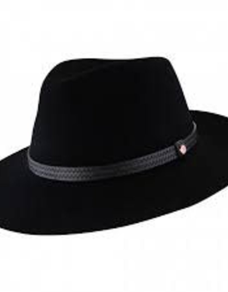 f58a7f5832c4b Kallie Safari Hat - Sunny Days Retail