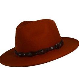 KOORINGAL Gigi Safari Hat