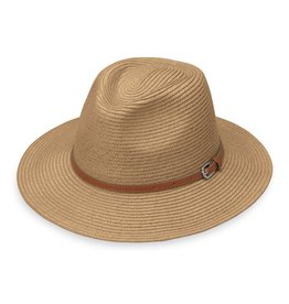 WALLAROO Naples Hat
