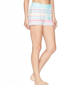 P J  SALVAGE Tropicana Short