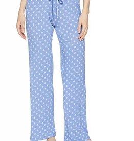 P J  SALVAGE Feelin Blue Pant