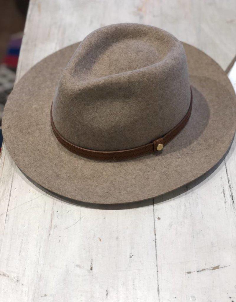 63ce0e92dc481 KOORINGAL Kallie Safari Hat KOORINGAL Kallie Safari Hat