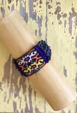 JAIME Caradon Bracelet