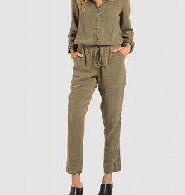 BELLA DAHL SHOP Utility Jumpsuit
