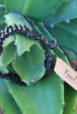 JAIME Clove Bracelet