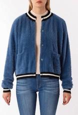 KERISMA Gaga Jacket