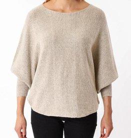 KERISMA Ryu Fuzz Sweater