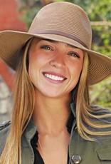 WALLAROO Naples Hat