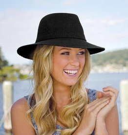 WALLAROO Victoria Fedora(More Colors Available)