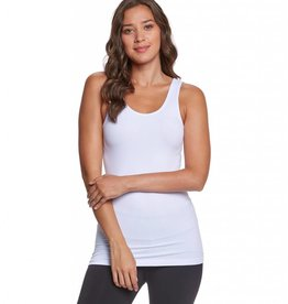 COOBIE The Perfect Tank Cami