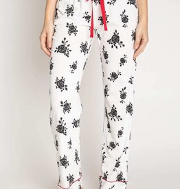 P J  SALVAGE Give Love Pant