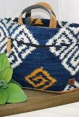 ACHIOTE 4 Elements Laptop  Bag