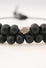 JAIME The Dill Bracelet