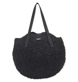SUN N SAND Orabel Tote (More Colors Available)