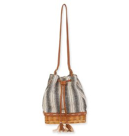 SUN N SAND Willow Sling