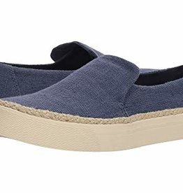 TOMS Sunset Canvas Slipon