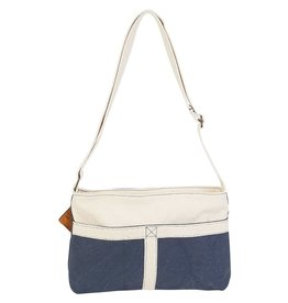 SUN N SAND Blair Crossbody