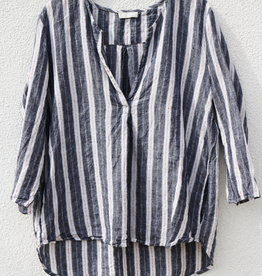 CP SHADES Pascal Stripe Tunic