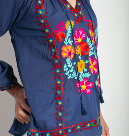 LULA SOUL Celebrate Shirt