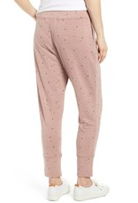 BOBEAU French Terry Jogger