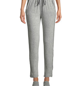 BOBEAU Relaxed Cozy Pant