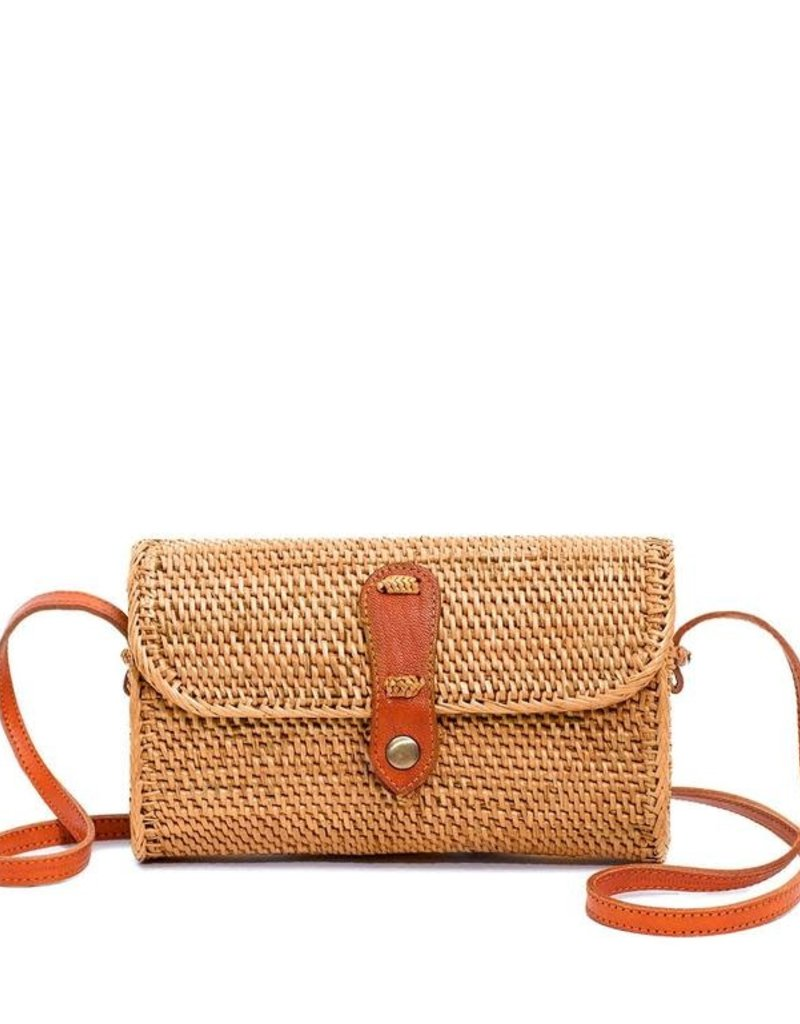 AMERII Aurora Hand Bag