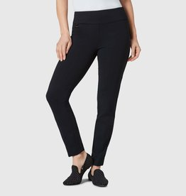 LISETTE Kathryne Ankle Pant(More Colors Available)