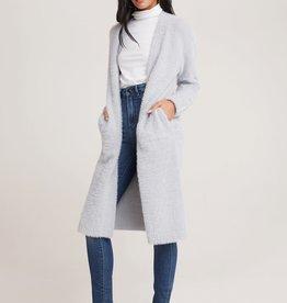 BELLA DAHL SHOP Cardi Coat Sweater