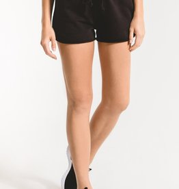 Z SUPPLY SHOP THE COTTON FRENCH TERRY SHORT