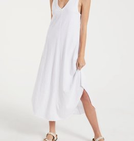 Z SUPPLY SHOP The Reverie Dress