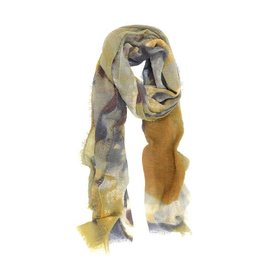 JOY SUSAN Eye of the Storm Scarf(More Colors Available)