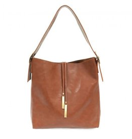 JOY SUSAN JILLIAN HOBO W/ TASSEL