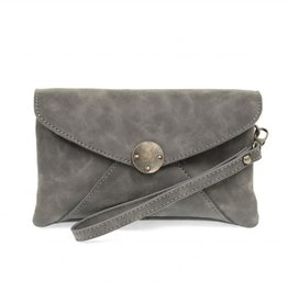 JOY SUSAN Vanessa Vintage Crossbody(More colors available)