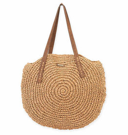 SUN N SAND Orabel Tote(More Colors Available)