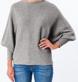 KERISMA Ryu Sweater (More Colors Available)