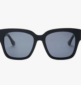 DIFF EYEWEAR BELLA II POLARIZED