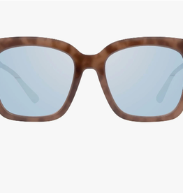 DIFF EYEWEAR Bella(More Colors Available)