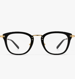 DIFF EYEWEAR Rue Blue Light(More Colors Available)