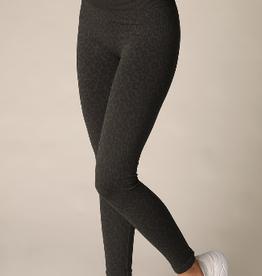 NIKIBIKI Leopard Legging(More Colors Available)