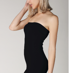 NIKIBIKI Tube Dress(More Colors Available)
